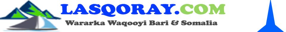 Lasqoray Online